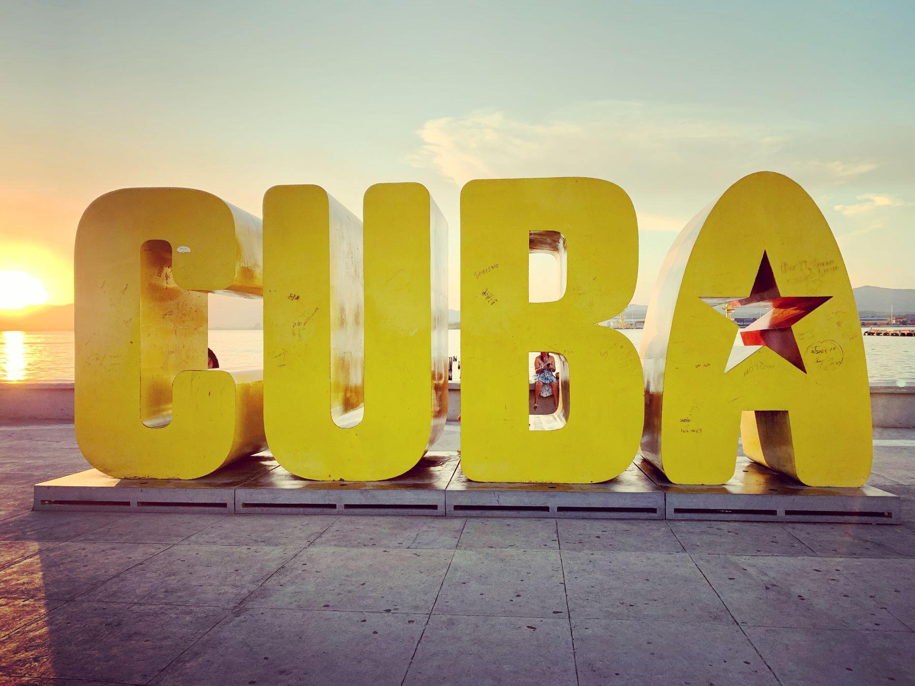 Die Kuba Intensiv-Reise ist einer der Dauerbrenner im Portfolio der Reederei Plantours.